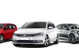 Car  Rental in Nepal