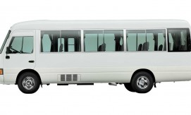 Coster Rental Service